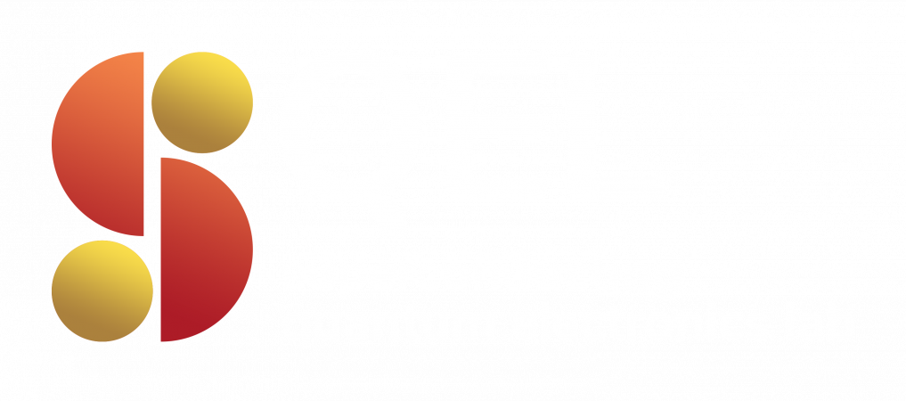 SQEL | Superconducting Quantum Electronics Lab