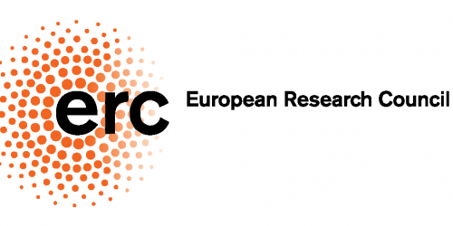 SQEL project TERASEC funded with an ERC PoC grant
