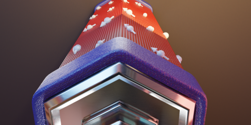"""A Josephson phase battery"" has been published on ""Nature Nanotechnology"""